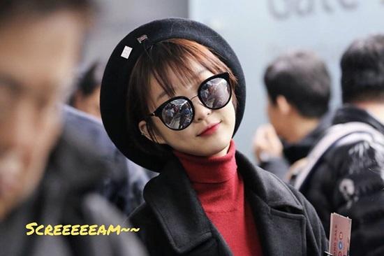 style-chat-lu-cua-dan-sao-han-khi-sang-viet-nam-nam-2016-6