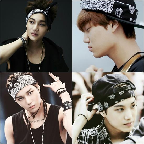 6-idol-kpop-la-fan-cuong-cua-khan-bandana-2-6