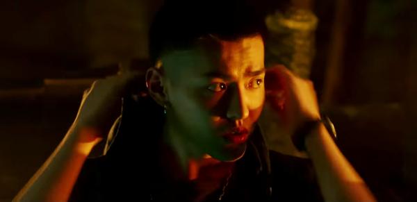 ngo-diec-pham-khoe-kha-nang-hanh-dong-trong-bom-tan-hollywood-1