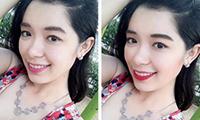 10-kieu-tao-dang-tay-cho-hinh-selfie-bot-nhat-12