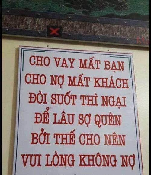 cuoi-te-ghe-21-12-dien-het-minh-nhung-ket-qua-khong-nhu-mong-doi-4