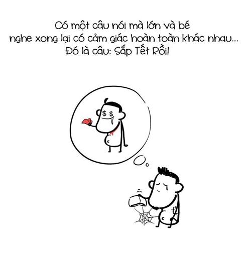 cuoi-te-ghe-21-12-dien-het-minh-nhung-ket-qua-khong-nhu-mong-doi-5