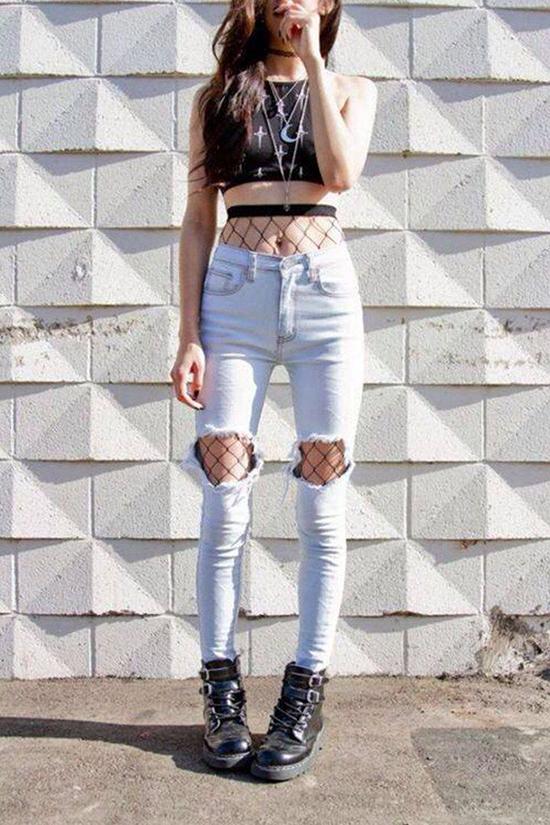 mac-quan-jeans-phai-lap-lo-cap-tat-luoi-moi-chat-5