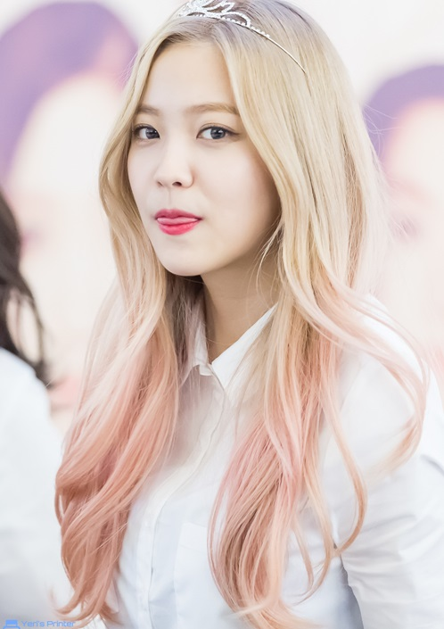 5-mu-red-velvet-nhuom-toc-mau-nao-cung-chat-13