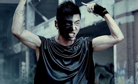 neu-my-tien-11-idol-kpop-nay-co-kha-nang-thanh-cong-10