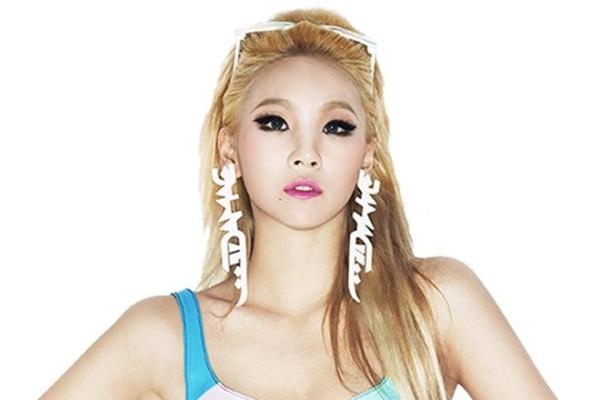 neu-my-tien-11-idol-kpop-nay-co-kha-nang-thanh-cong-1