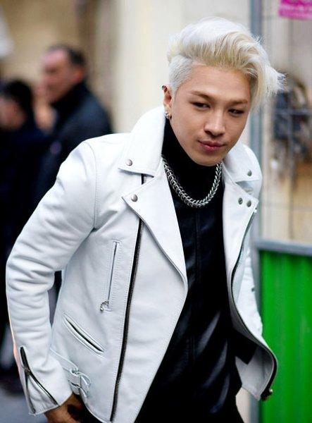 neu-my-tien-11-idol-kpop-nay-co-kha-nang-thanh-cong-2