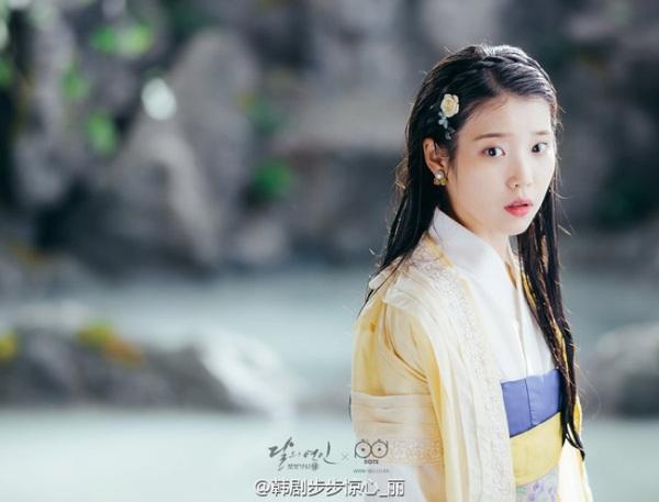 danh-sach-idol-kpop-noi-tieng-nhat-trong-gioi-thanh-thieu-nien-han-2016-2