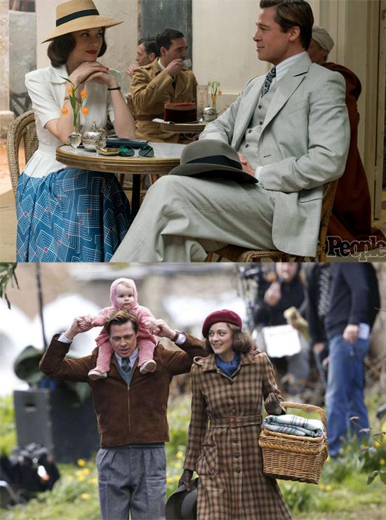 12-bo-phim-2016-chi-can-xem-quan-ao-cung-du-thoa-man-2