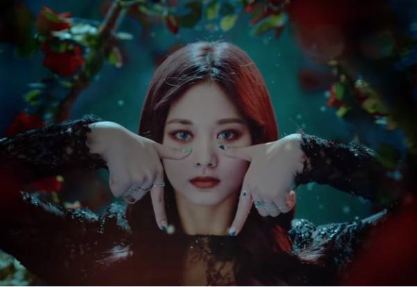 danh-sach-idol-kpop-noi-tieng-nhat-trong-gioi-thanh-thieu-nien-han-2016-3