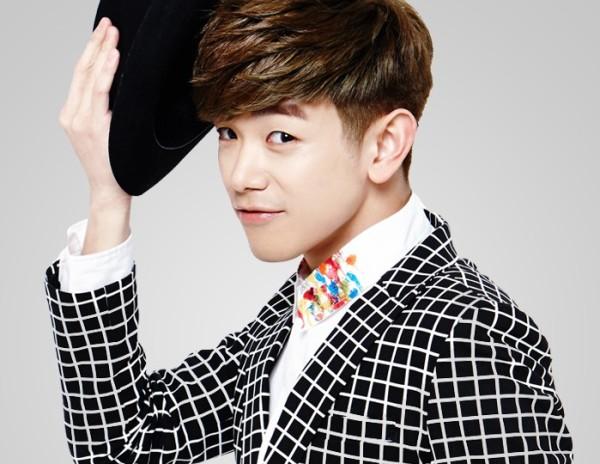 neu-my-tien-11-idol-kpop-nay-co-kha-nang-thanh-cong-4