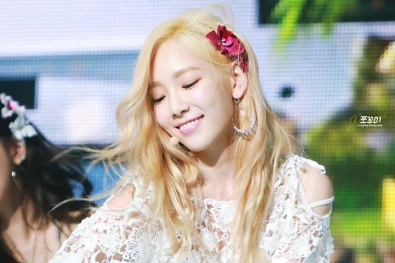 neu-my-tien-11-idol-kpop-nay-co-kha-nang-thanh-cong-5