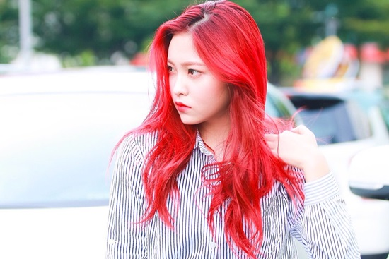 5-mu-red-velvet-nhuom-toc-mau-nao-cung-chat-9