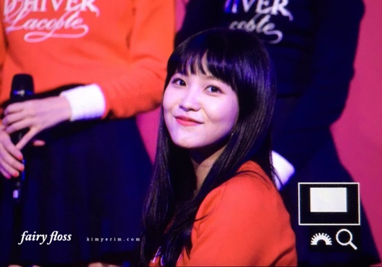 5-mu-red-velvet-nhuom-toc-mau-nao-cung-chat-10