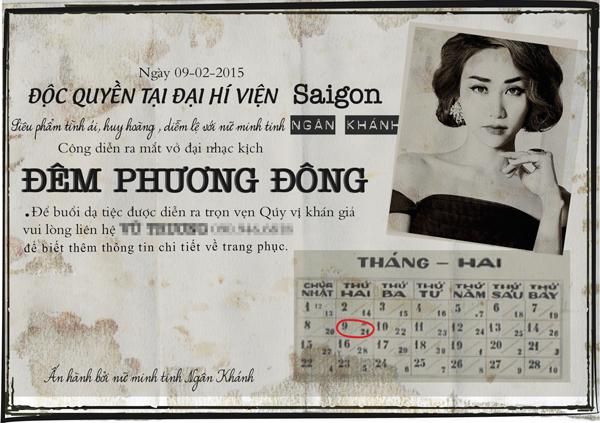 phong-cach-sao-viet-qua-nhung-mau-thiep-cuoi-doc-sang-chanh-1