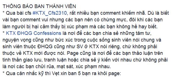 nu-sinh-chia-se-chuyen-bi-sam-so-va-phan-ung-bat-ngo-cua-cu-dan-mang-1
