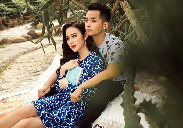 angela-phuong-trinh-khoe-giong-trong-mv-moi-cua-pham-hong-phuoc-1