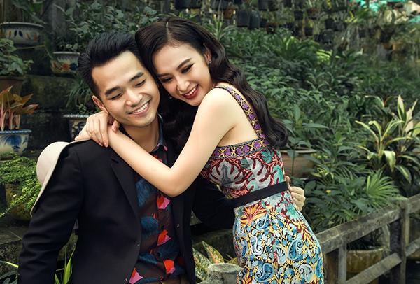 angela-phuong-trinh-khoe-giong-trong-mv-moi-cua-pham-hong-phuoc-3