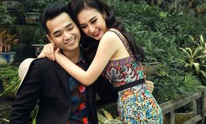 Angela Phương Trinh khoe giọng trong MV mới của Phạm Hồng Phước