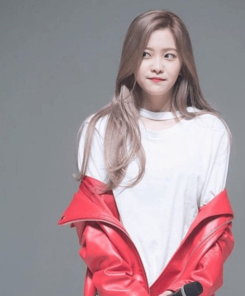 5-mu-red-velvet-nhuom-toc-mau-nao-cung-chat-11