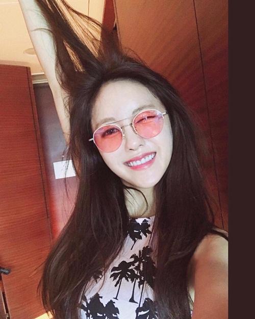 sao-han-21-12-park-seo-joon-om-lee-kwang-soo-tham-thiet-seol-hyun-nhu-thien-than-3