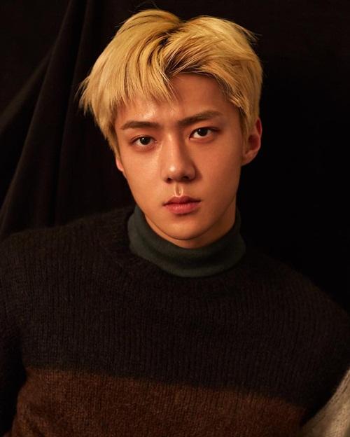 sao-han-21-12-park-seo-joon-om-lee-kwang-soo-tham-thiet-seol-hyun-nhu-thien-than-4