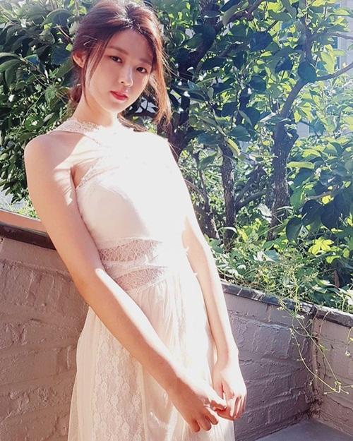 sao-han-21-12-park-seo-joon-om-lee-kwang-soo-tham-thiet-seol-hyun-nhu-thien-than-1