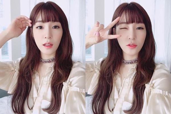 sao-han-21-12-park-seo-joon-om-lee-kwang-soo-tham-thiet-seol-hyun-nhu-thien-than-7