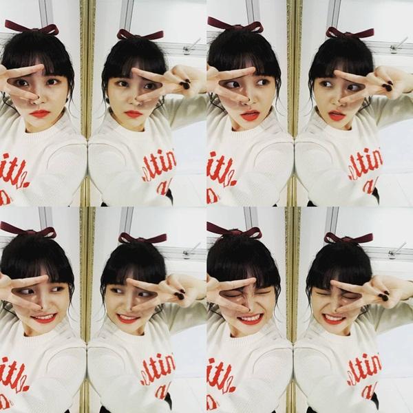 sao-han-21-12-park-seo-joon-om-lee-kwang-soo-tham-thiet-seol-hyun-nhu-thien-than-8