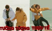 tien-nu-cu-ta-dien-tiet-vi-ghen-joon-hyung-to-tinh-va-hon-bok-joo-12