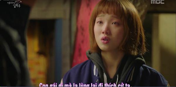 tien-nu-cu-ta-dien-tiet-vi-ghen-joon-hyung-to-tinh-va-hon-bok-joo