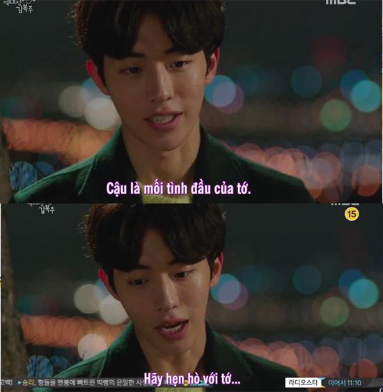 tien-nu-cu-ta-dien-tiet-vi-ghen-joon-hyung-to-tinh-va-hon-bok-joo-11