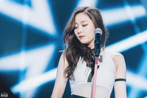 nhan-sac-cua-girl-group-tan-binh-dep-nhat-2017-10