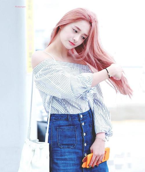 nhan-sac-cua-girl-group-tan-binh-dep-nhat-2017-1