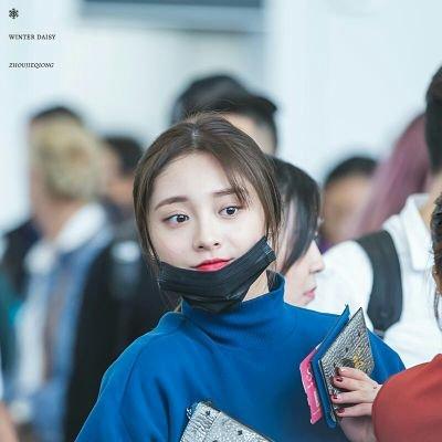 nhan-sac-cua-girl-group-tan-binh-dep-nhat-2017-3