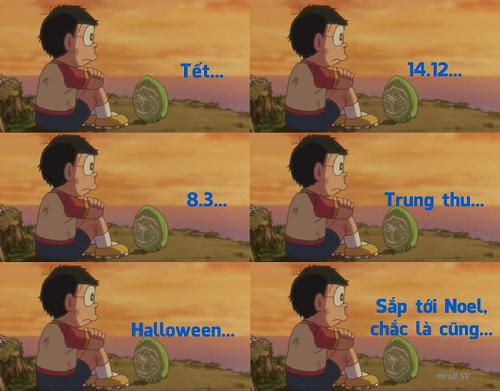 cuoi-te-ghe-23-12-cach-cua-gai-cua-dai-gia-3