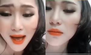 Hương Tràm cover 'Phía sau một cô gái'