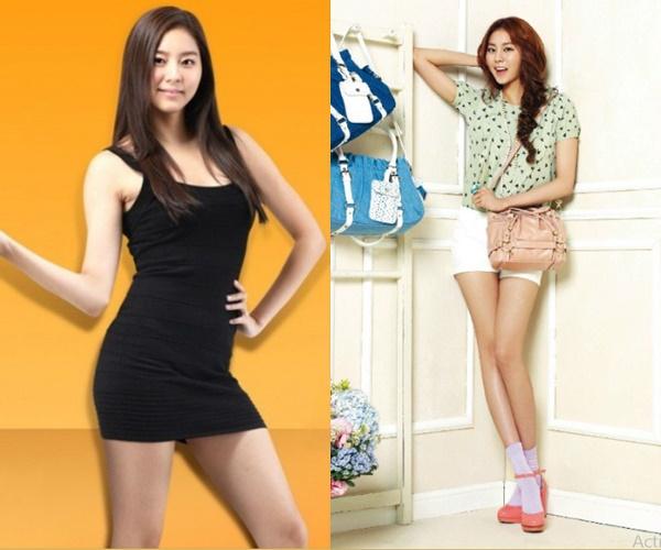 10-lan-netizen-khong-dong-tinh-viec-giam-can-cua-idol-kpop