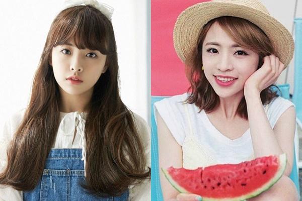 10-lan-netizen-khong-dong-tinh-viec-giam-can-cua-idol-kpop-9