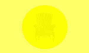 Chỉ mắt 'diều hâu' mới nhìn ra điều bí mật trong hình tròn (2)