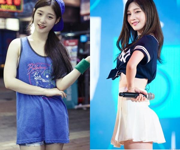 10-lan-netizen-khong-dong-tinh-viec-giam-can-cua-idol-kpop-1