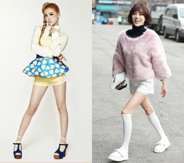 10-lan-netizen-khong-dong-tinh-viec-giam-can-cua-idol-kpop-3