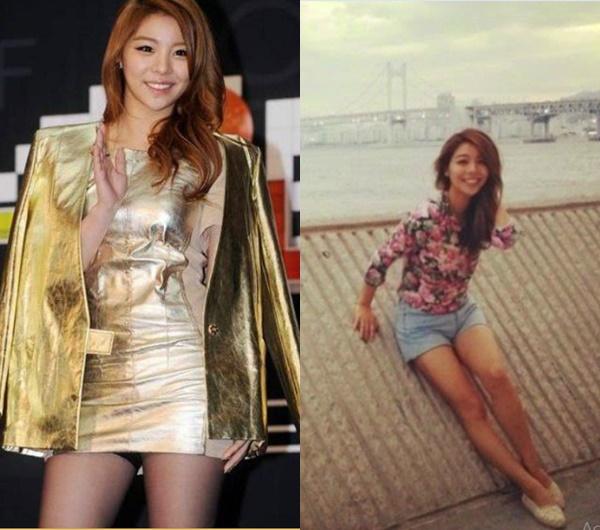 10-lan-netizen-khong-dong-tinh-viec-giam-can-cua-idol-kpop-4