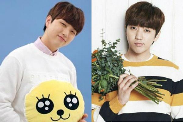10-lan-netizen-khong-dong-tinh-viec-giam-can-cua-idol-kpop-5
