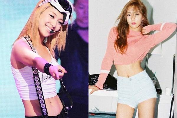 10-lan-netizen-khong-dong-tinh-viec-giam-can-cua-idol-kpop-7