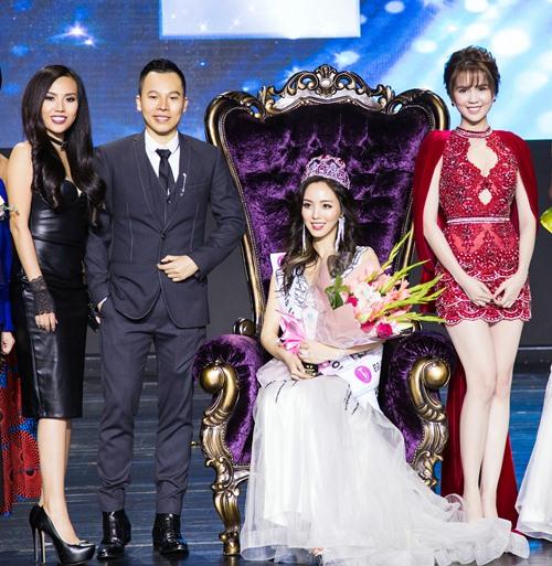 hari-won-dien-lai-vay-tung-giup-ngoc-trinh-lot-mat-xanh-ty-phu-3