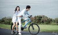 day-co-the-la-7-phim-han-thong-linh-rating-nam-2017-7