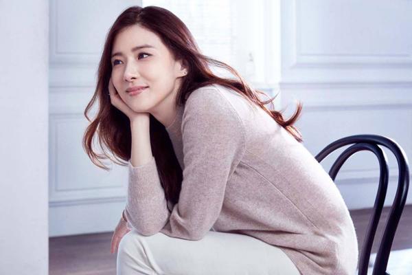 day-co-the-la-7-phim-han-thong-linh-rating-nam-2017-2