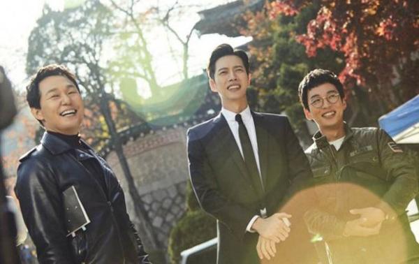 day-co-the-la-7-phim-han-thong-linh-rating-nam-2017-4