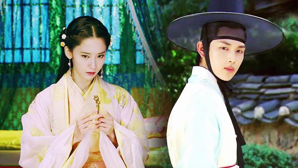 day-co-the-la-7-phim-han-thong-linh-rating-nam-2017-5